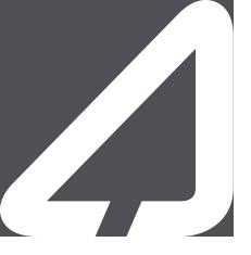 Pace Advisory Logo